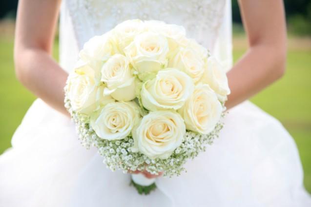 Zanimljivi svadbeni običaji