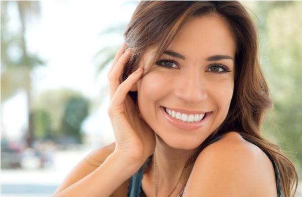 Koje koristi optimizam donosi vašem zdravlju?