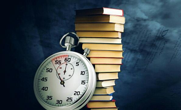 """Saveti """"superčitalaca"""" za brže čitanje"""