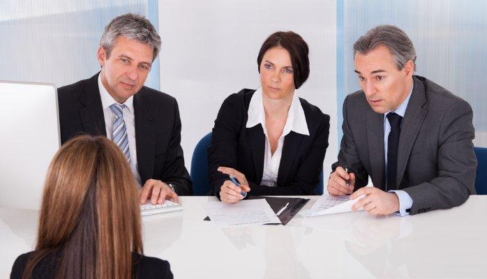 Najčešća pitanja na poslovnom intervjuu