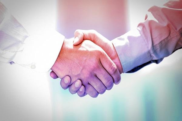 Šta učiniti kada klijent kaže ne?