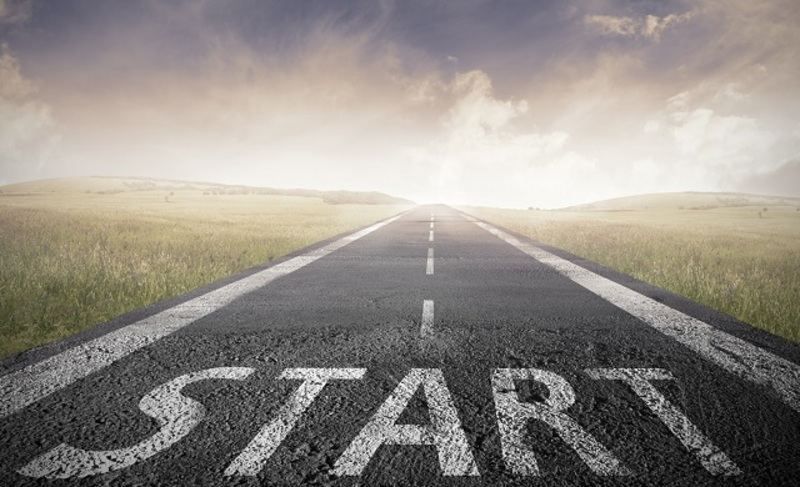 Preduzetništvo: Upornost ili strpljenje?