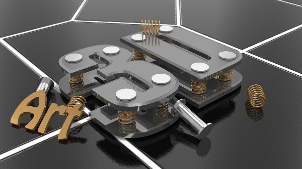 Vršac: meetup o 3D tehnologiji i njenoj primeni