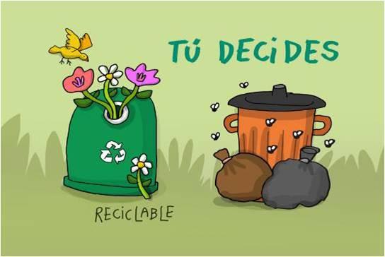 Ovo su ekološki saveti za potrošače
