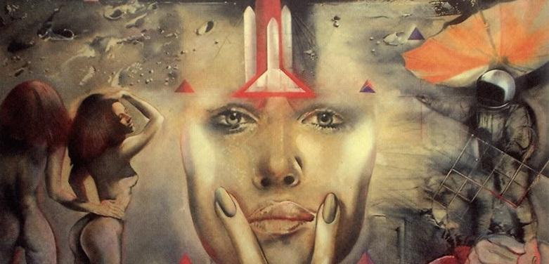 Posetite izložbu Olje Ivanjicki