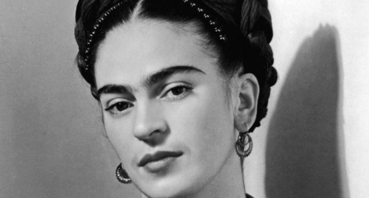 Frida Kalo: Autentičnost koja inspiriše