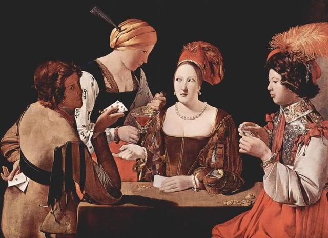 Ovo su revolucionarne umetnice od 15. do 19. veka