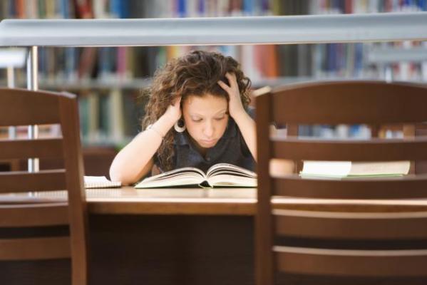 Kako se prilagoditi akademskom životu?