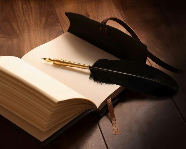 Pisanje pomaže pamćenju