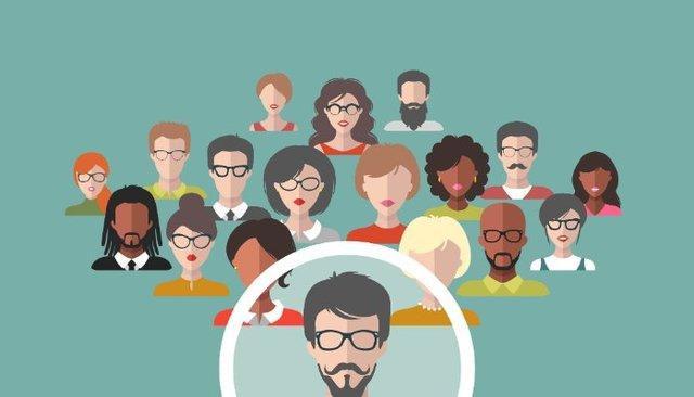 Kako da izgradite svoj marketing tim iz snova?