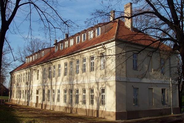Novi smer na Akademiji umetnosti u Novom Sadu