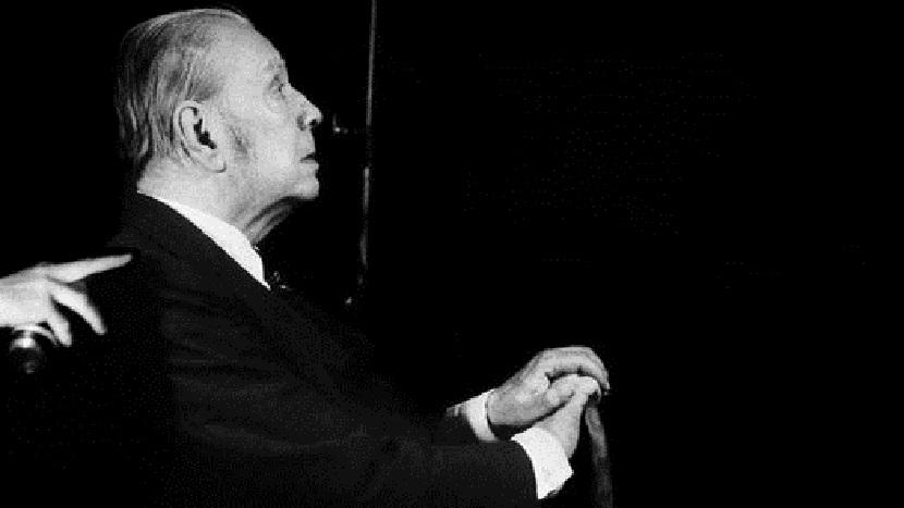 Borhes: Naš jedini svevremenski pisac klasika