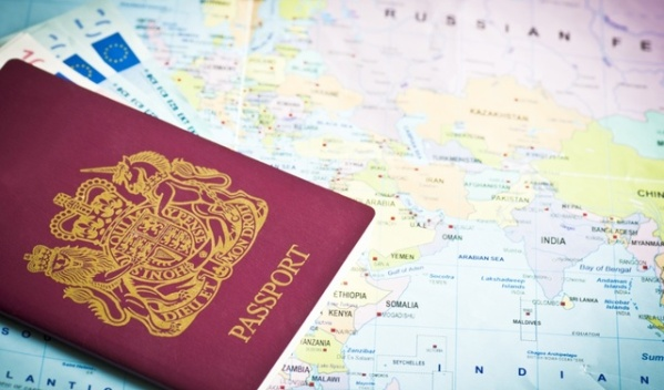 Kako pronaći posao u inostranstvu bez iskustva?