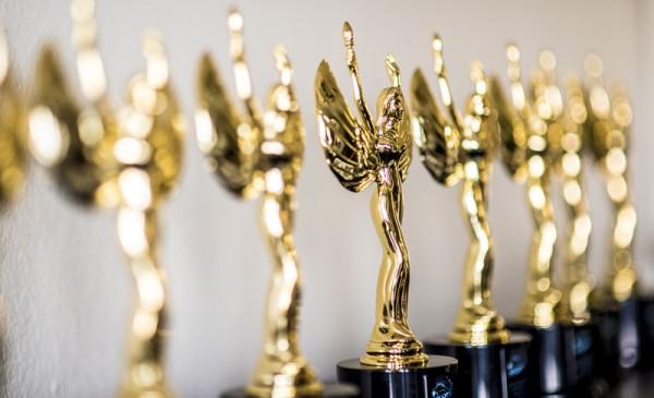 Holivudska nagrada u rukama beogradskog studenta