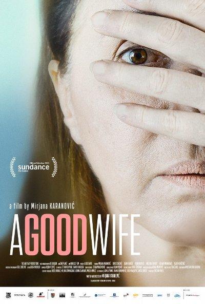 """Domaći film  """"Dobra žena"""" nanizao uspehe"""