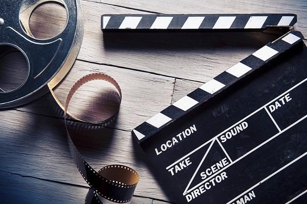 """Filmovi koji su pomerili granice """"normalnog"""""""