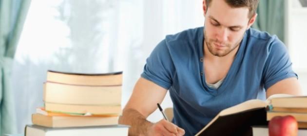 Olakšajte učenje uz vežbe za koncentraciju