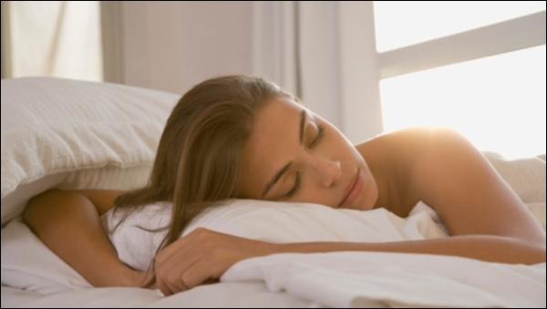 10 mitova o spavanju
