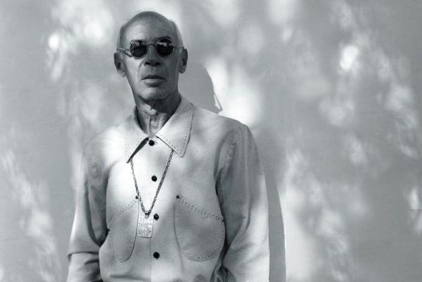 Henri Miller: Više od imena