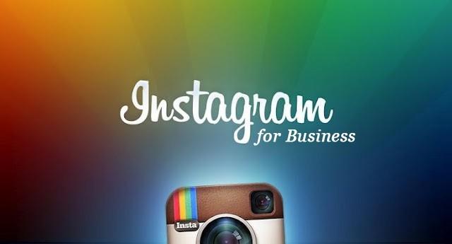 Instagram kao alat za marketing