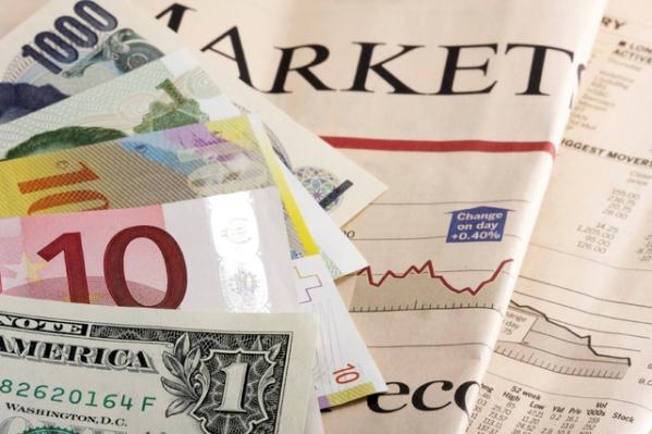 Tri glavna ekonomska izazova za preduzeća u 2016.