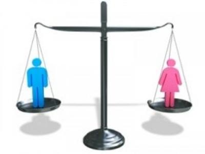 Postoji li rodna ravnopravnost?