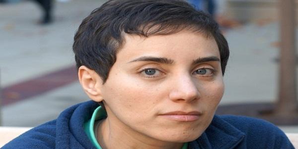 """Prva žena dobitnica """"Fields Medal"""" nagrade"""
