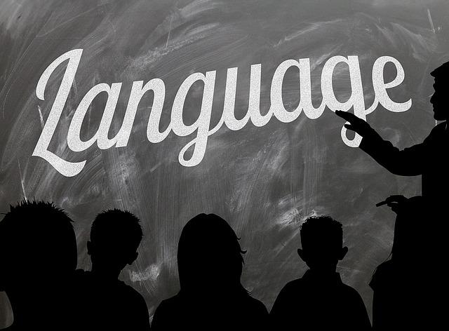 Izmišljeni jezik Igre prestola