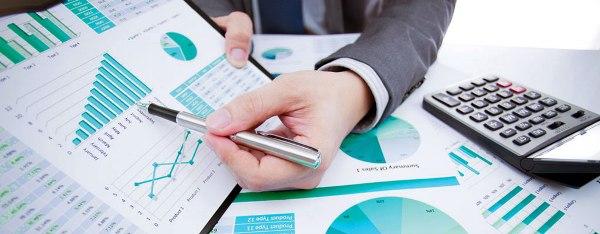 Zašto je vašem preduzeću potreban računovođa