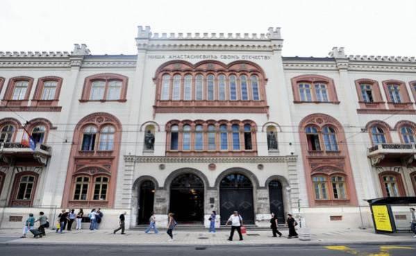 Tri fakulteta traže povećanje školarina