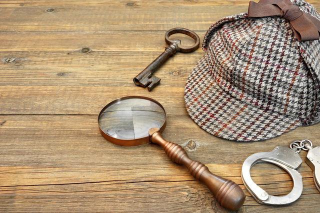 Kako zarađuju novac savremeni privatni detektivi?