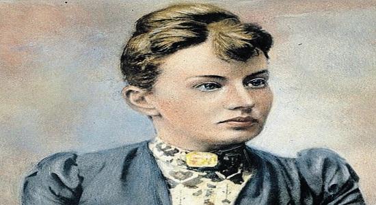 Sofija Kovaljevska: prva dama matematike