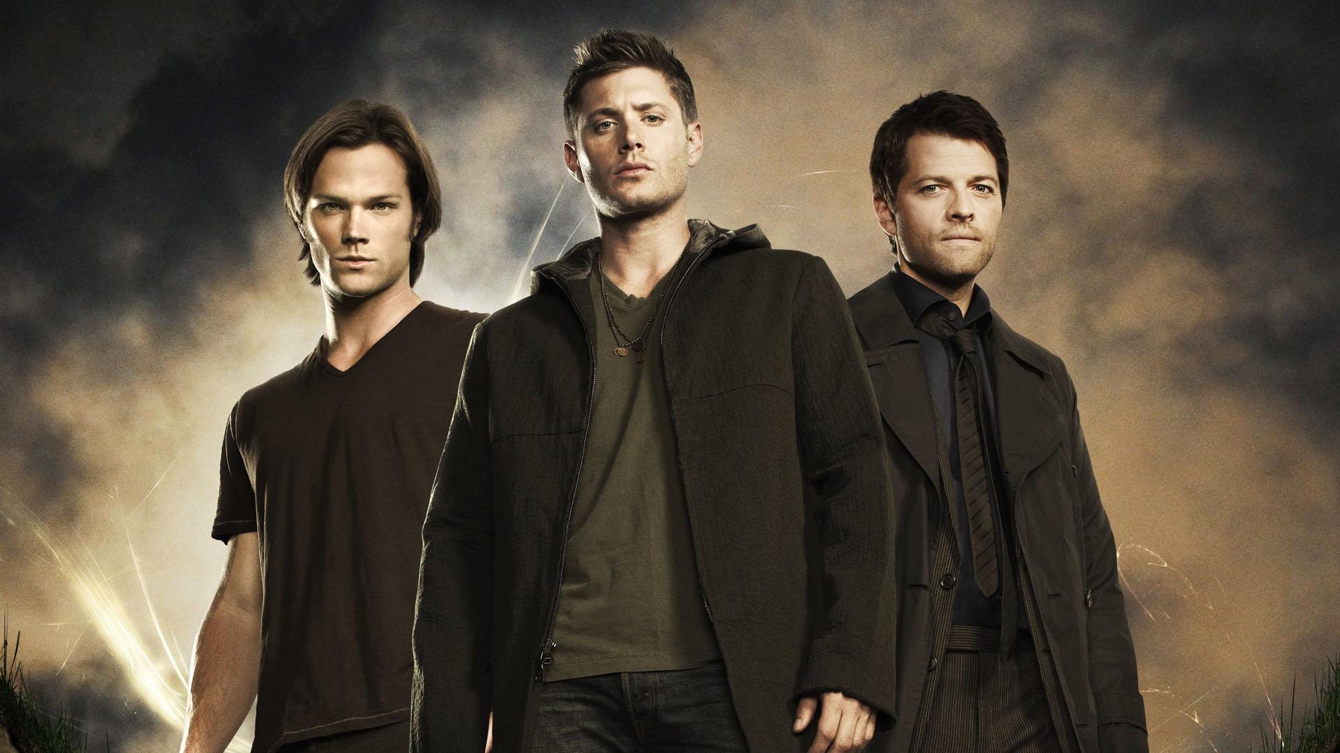Supernatural: Super ili ne?