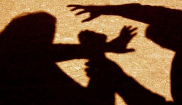Pažnja: Vršnjačko nasilje je sve veći problem!