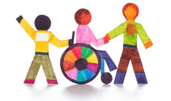 Medijski doprinos razvoju inkluzivnog obrazovanja