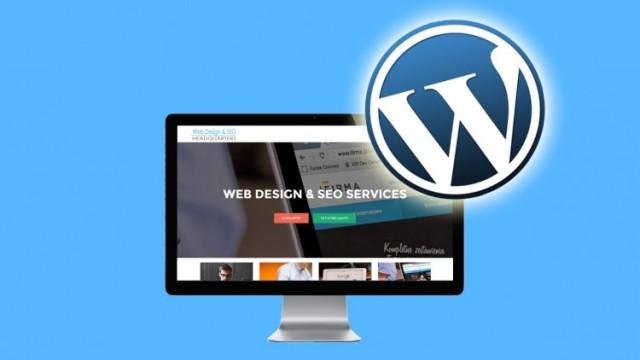 WordPress sloboda u svetu uniformisanog interneta
