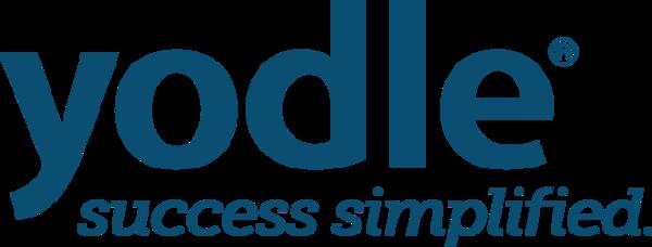 Da li znate šta je Yodle?