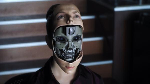4 ljudske odlike nedostižne robotima