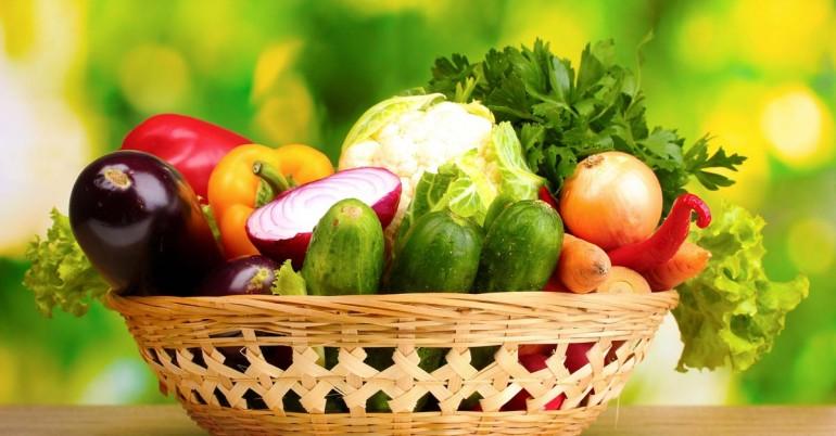 Koje su prednosti i mane vegetarijanske ishrane?