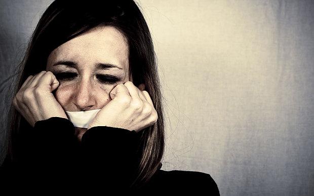 Nasilje nad ženama — ono što (ne) znamo