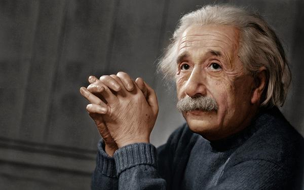 Činjenice o Albertu Ajnštajnu koje niste znali!