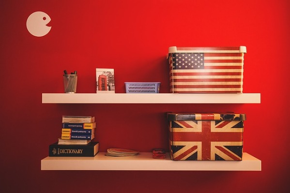 Besplatne aplikacije i sajtovi za učenje jezika