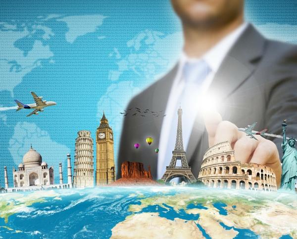 Najbolje destinacije za rad u inostranstvu