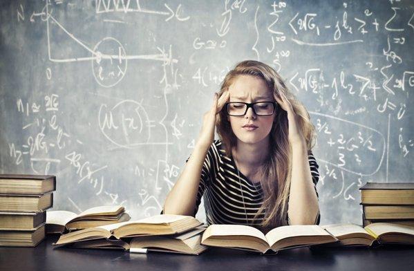 Izbegavajte ove loše navike u učenju