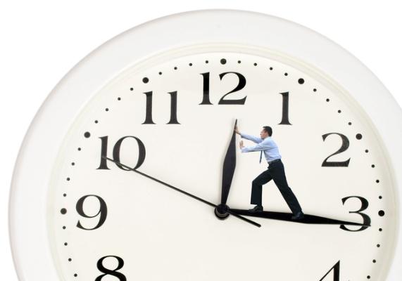 8 aplikacija za organizaciju vremena