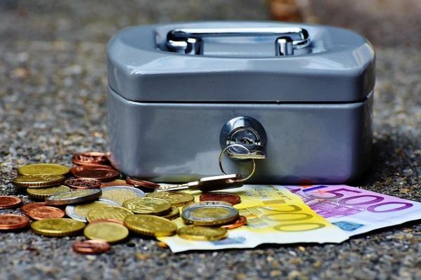 Kako zaraditi novac tokom studija?
