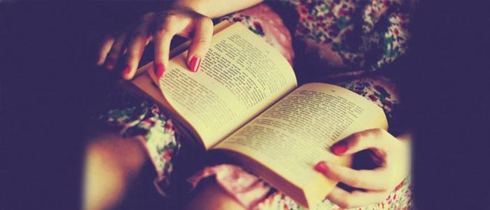 Svet knjiga: iSerbia vam preporučuje...