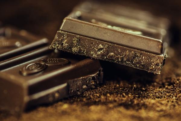 Kako čokolada utiče na učenje i koncentraciju?