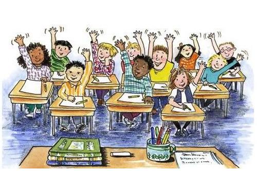 Razmena đaka - korak ka boljem obrazovanju