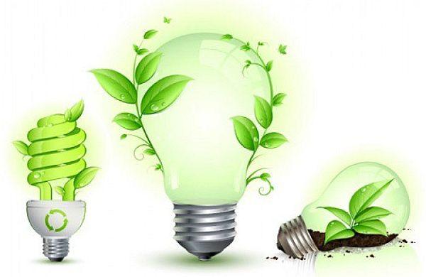 Učestvuj u unapređenju energetske efikasnosti